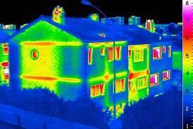 cpie midi-quercy - [comment économiser de l'énergie dans la maison ... - Comment Economiser De L Energie Dans Une Maison